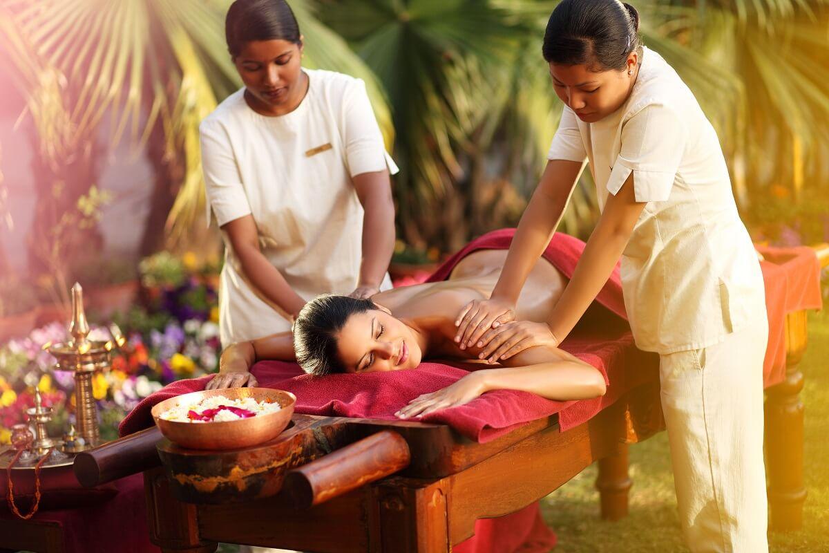 spa i eskilstuna sunshine thai massasje